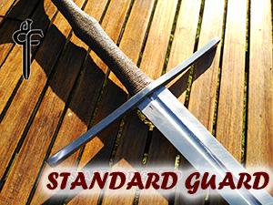 Standard Guard